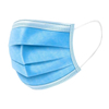 Adult Blue CE EN14683 Disposable Mask