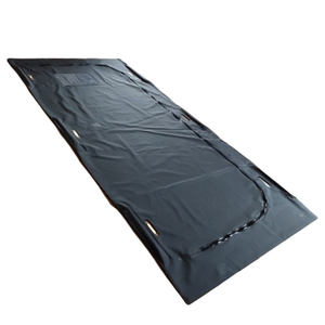 Body Bag for Dead Bodies