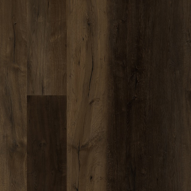 Wood Color for PVC Floor Film