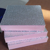 Phenolic Foam Board